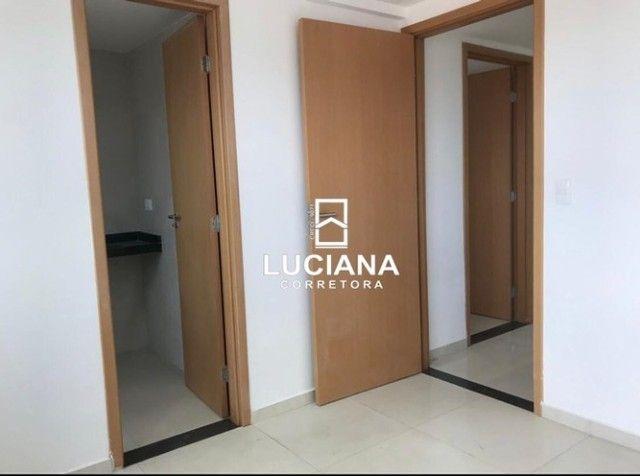 Apartamento para alugar contrato anual (Cód. lc233) - Foto 12
