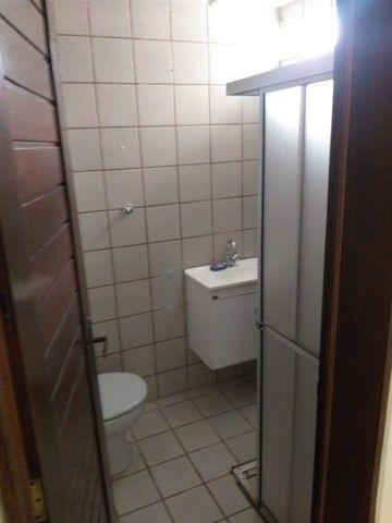 Apartamento à venda com 2 dormitórios em Bancários, João pessoa cod:009664 - Foto 7