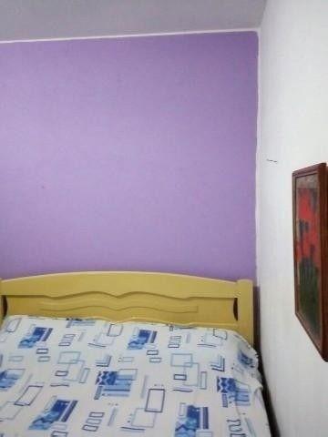 : vendo casa no mangueirão  - Foto 10