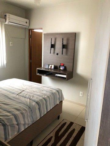 Apartamento em Castanhal  - Foto 6