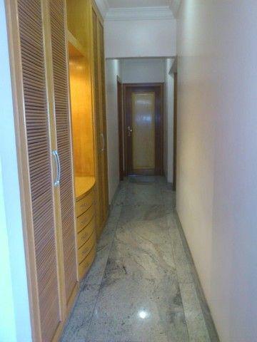 ed. Atlantis  3 suítes  apartamento 3 quartos   - Foto 17