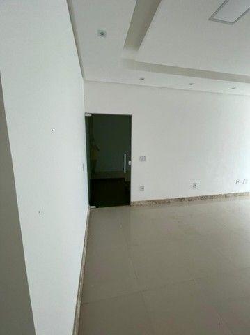 Apartamento ou Prédio completo 3 quartos - Foto 2
