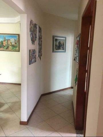 Vendo ou alugo excelente apartamento no bairro Jardim Vitória - Foto 6