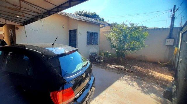 Casa de condomínio à venda com 3 dormitórios cod:BR3CS12742 - Foto 4
