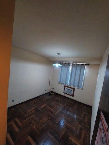 Apartamento 2 quartos com suíte  - Foto 6