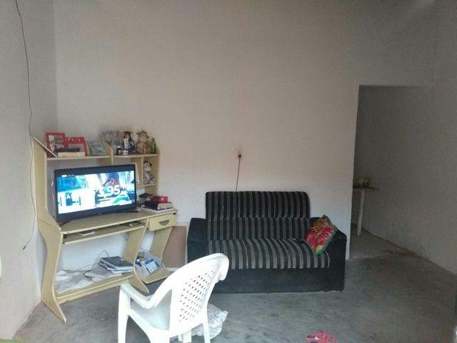 Casa em avenida - Foto 3