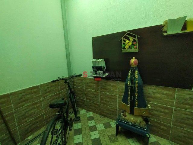 Casa com 2 dormitórios à venda, 189 m² por R$ 590.000,00 - Vila Independência - Piracicaba - Foto 9