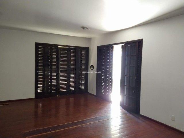 Casa Parque do Sol - Foto 7