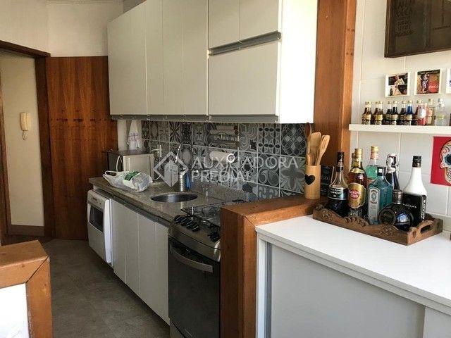 Apartamento à venda com 2 dormitórios em Jardim botânico, Porto alegre cod:300560 - Foto 5