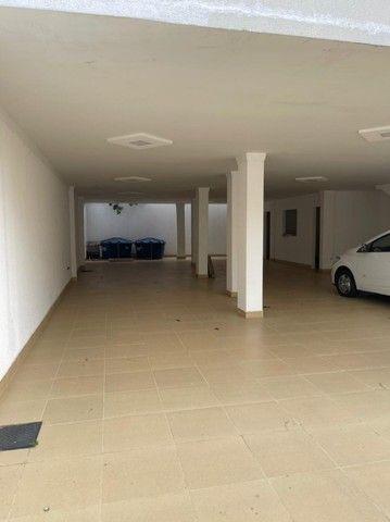 Apartamento ou Prédio completo 3 quartos - Foto 14
