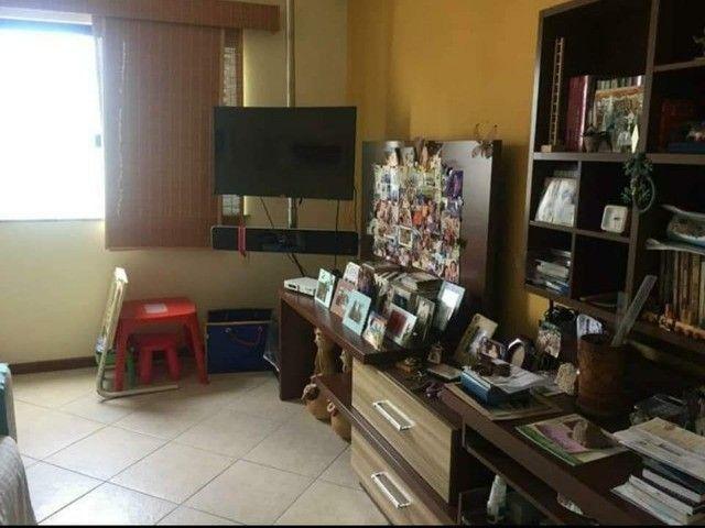 Vendo ou alugo excelente apartamento no bairro Jardim Vitória - Foto 7