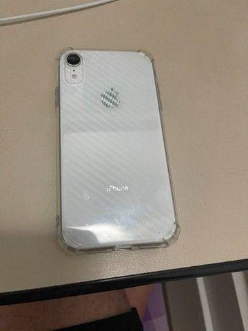 Iphone XR 128 gb - Foto 2