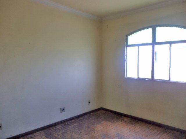 Apartamento para aluguel, 3 quartos, 1 suíte, 1 vaga, BOM PASTOR - Divinópolis/MG - Foto 2