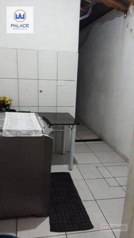 Casa com 3 dormitórios à venda, 134 m² por R$ 350.000,00 - Vila Prudente - Piracicaba/SP - Foto 18