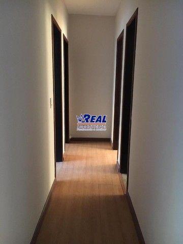 Apartamento para aluguel, 3 quartos, 1 vaga, Teixeira Dias - Belo Horizonte/MG - Foto 6