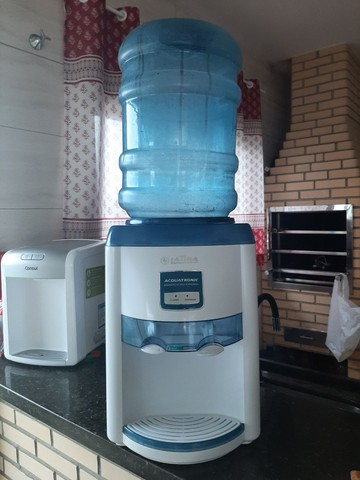 Venda de um bebedouro refrigerado - Foto 2
