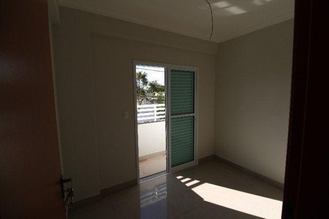 Apartamento no Santa Mônica 3 quartos c/ 1 suite - Foto 5