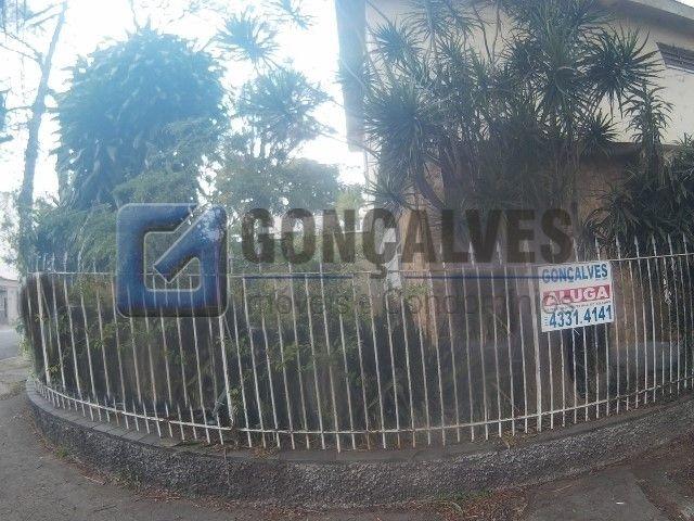 Casa para alugar com 4 dormitórios cod:1030-2-33574