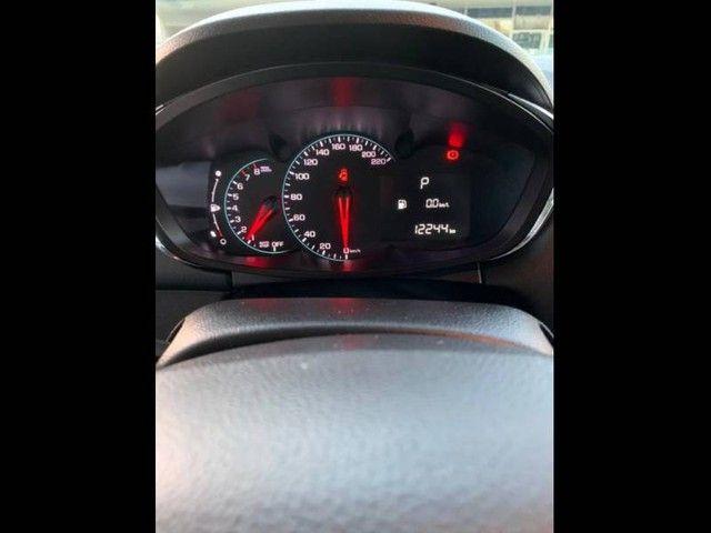 Chevrolet TRACKER LT 1.4 16V - Foto 13