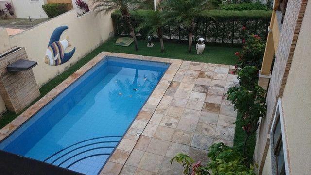 Casa venda próximo Beach Park Fortaleza - Foto 4