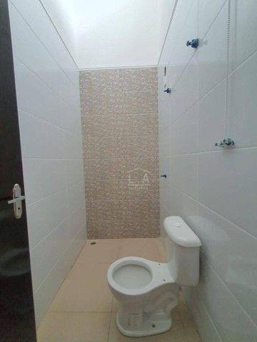 EM- Vende-se casa em Nazaré 130.000  - Foto 7