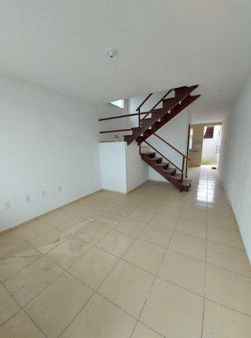 Casa com 2 dormitórios à venda, 95 m² por R$ 150.000 - Barrocão - Foto 4