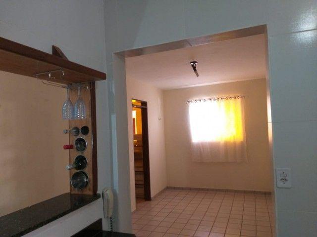 Apartamento à venda com 2 dormitórios em Bancários, João pessoa cod:009664 - Foto 9