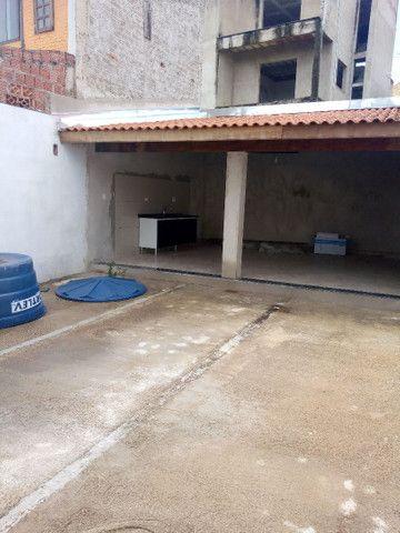 Oportunidade em Águas de São Pedro - Sobradão - Foto 3