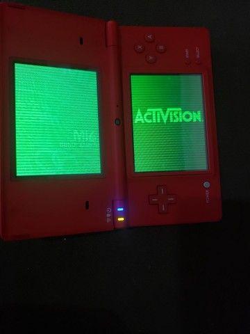 Nintendo DSI - Foto 6
