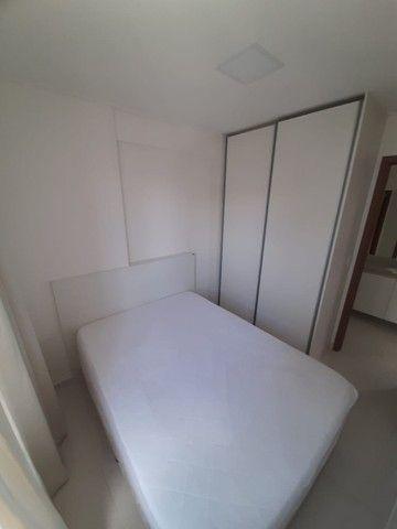 Apartamento mobiliado no Derby, 01 quarto.  - Foto 6
