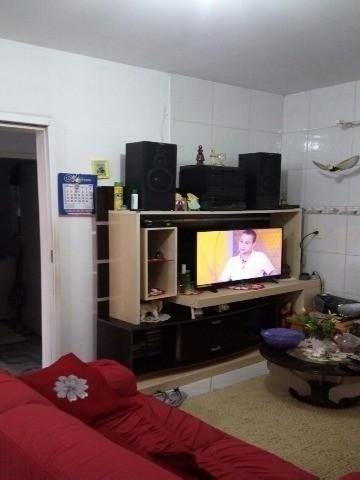 : vendo casa no mangueirão  - Foto 11