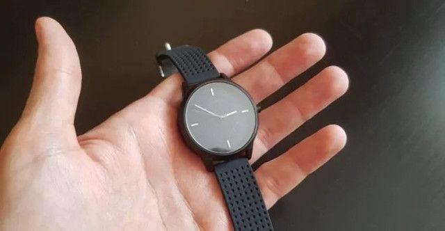 Smartwatch Lenovo 9