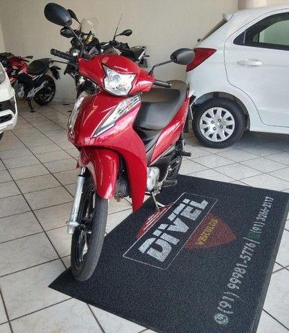 Biz 125cc 2020 - Foto 9