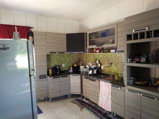 : Vendo casa no Jurunas - Foto 8