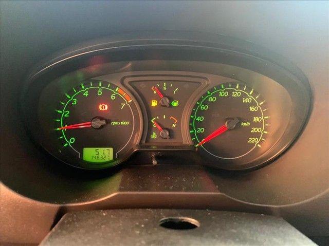Ford Ecosport 1.6 Xls 8v - Foto 6