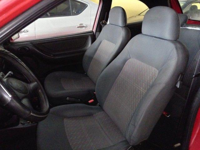 Chevrolet Celta 1.0 2002 - Foto 9