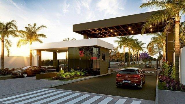 Casa com 3 dormitórios à venda - Parque Taquaral - Piracicaba/SP - Foto 14