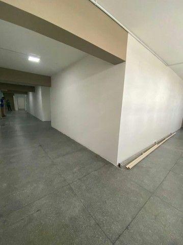 Salas Empresariais - Souza Filho Empresarial - Foto 10