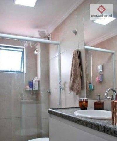 Fortaleza - Apartamento Padrão - Dionisio Torres - Foto 15