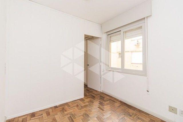 Kitchenette/conjugado para alugar com 1 dormitórios em , cod:I-009274 - Foto 7