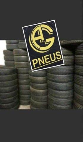 Pneu + pneus + promoção imperdível pneu show