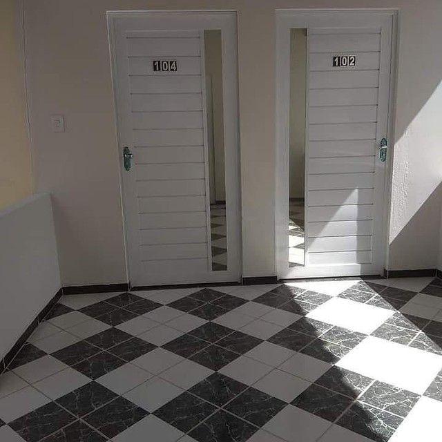 Aluga-se apartamento em Taquaritinga do norte-Pe