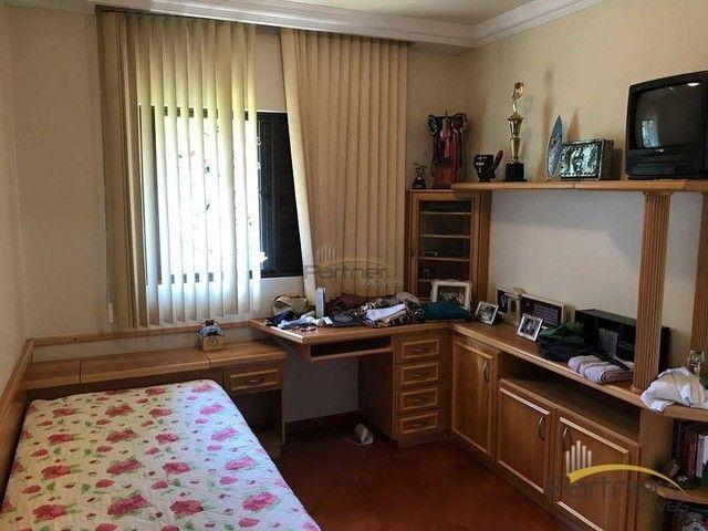 Casa Residencial Campo Comprido, Curitiba - . - Foto 20