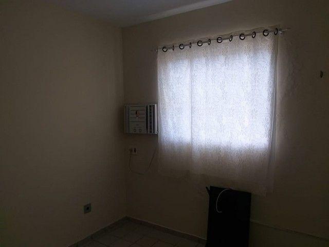 Apartamento à venda com 2 dormitórios em Bancários, João pessoa cod:009664 - Foto 5