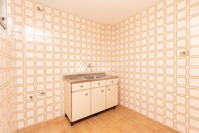 Kitchenette/conjugado para alugar com 1 dormitórios cod:269363 - Foto 8