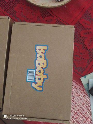 Kit infantil isababy - Foto 2