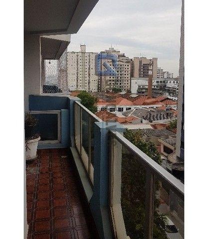 Apartamento para alugar com 4 dormitórios cod:1030-2-36619 - Foto 8