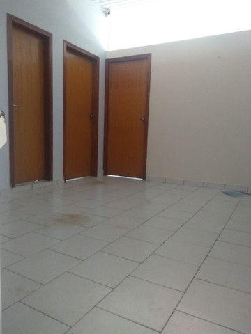 Vende-se Sobrado comercial e residencial na Rua G União - Foto 11