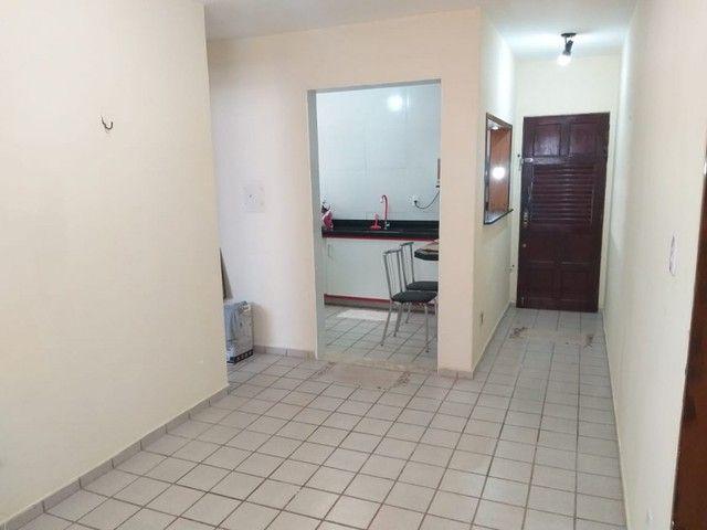 Apartamento à venda com 2 dormitórios em Bancários, João pessoa cod:009664 - Foto 3