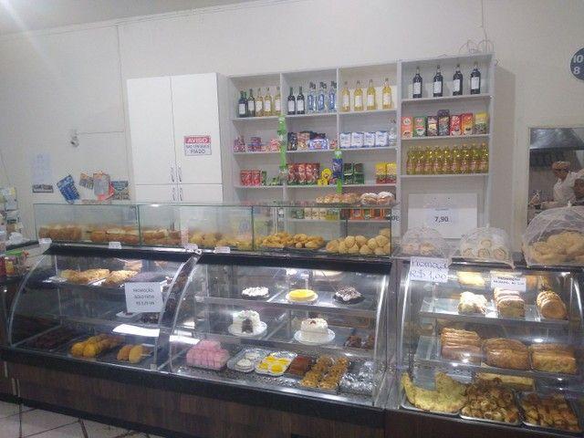 Vendo padaria - Foto 2
